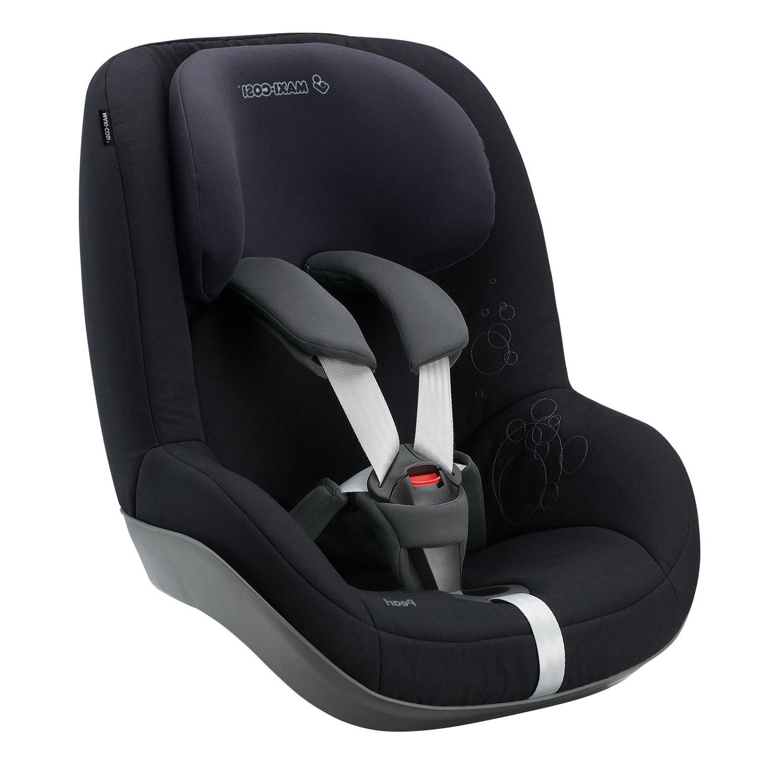 maxi cosi pearl car seat best for baby. Black Bedroom Furniture Sets. Home Design Ideas