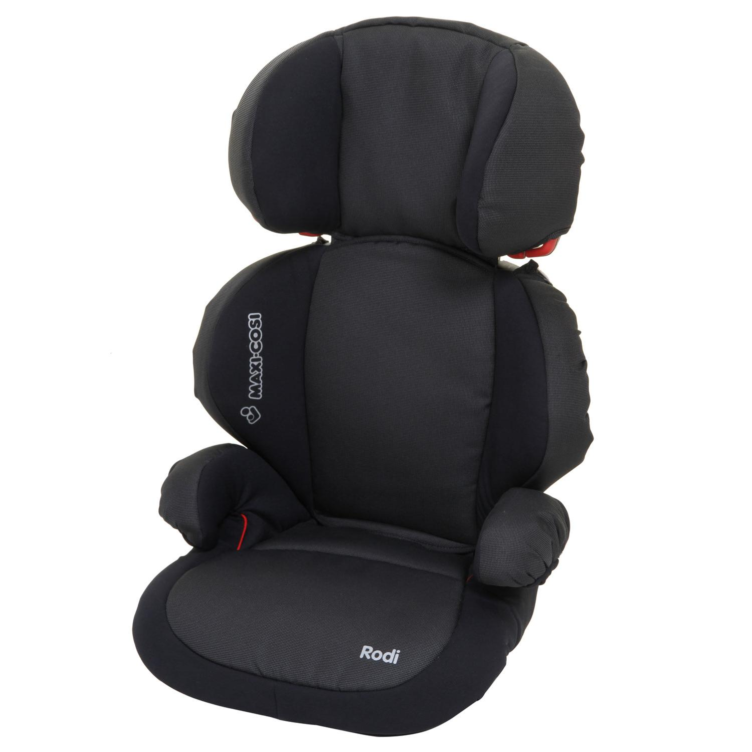 maxi cosi rodi sps car seat best for baby. Black Bedroom Furniture Sets. Home Design Ideas
